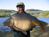 See administrateur's mirror carp photo