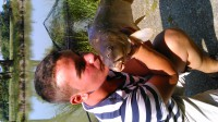 See martinoleron's carp photo