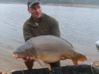 See fifi91's mirror carp photo