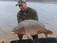 See fifi91's carp fishing photo