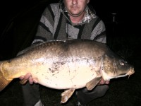 See Jonas422's mirror carp photo